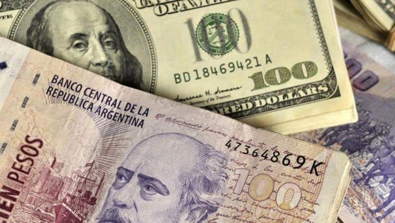 ¿Es recomendable salir a conquistar el mercado exterior con tanta inestabilidad cambiaria?