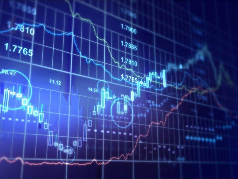 Análisis del mercado del pollo parrillero y el huevo para consumo de la cuarta semana de Marzo 2021