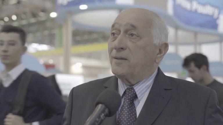 Empresas argentinas en Anuga – Exportación de carne aviar Argentina