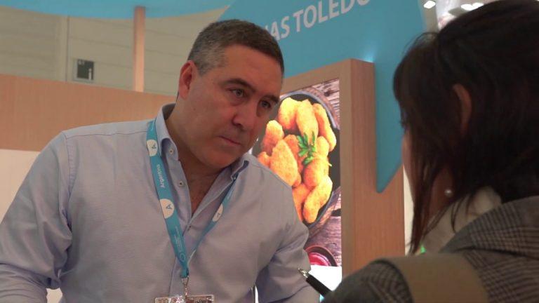 Industrias Toledo: Nuggets y medallones – la oferta aviar con valor agregado