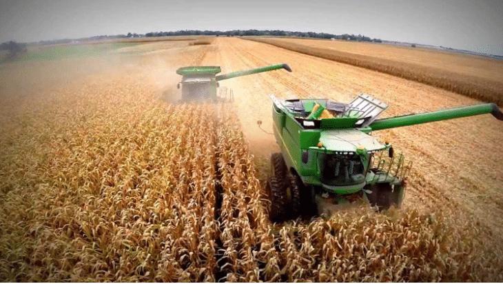 Por decreto, el Gobierno subió las retenciones al campo y la soja quedó en 30 por ciento
