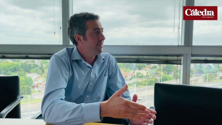 Elanco y el 2020 en Argentina: Un punto inflexión para la compañía