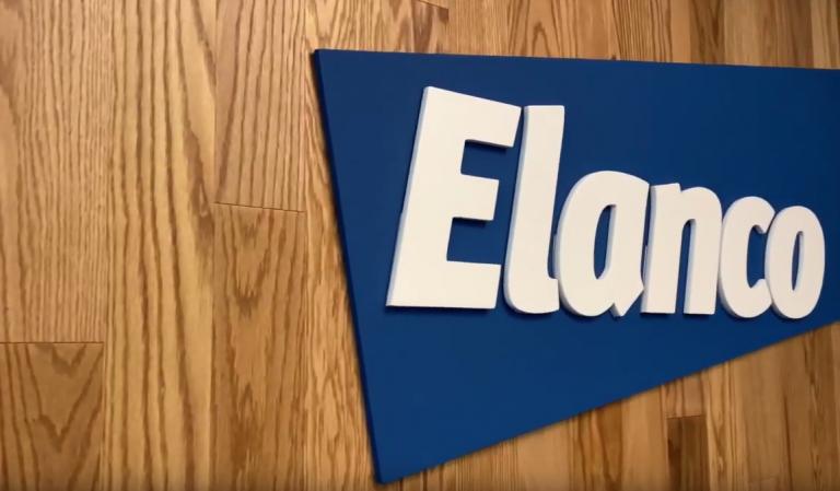 Elanco™ Inaugura sus nuevas oficinas en Pilar