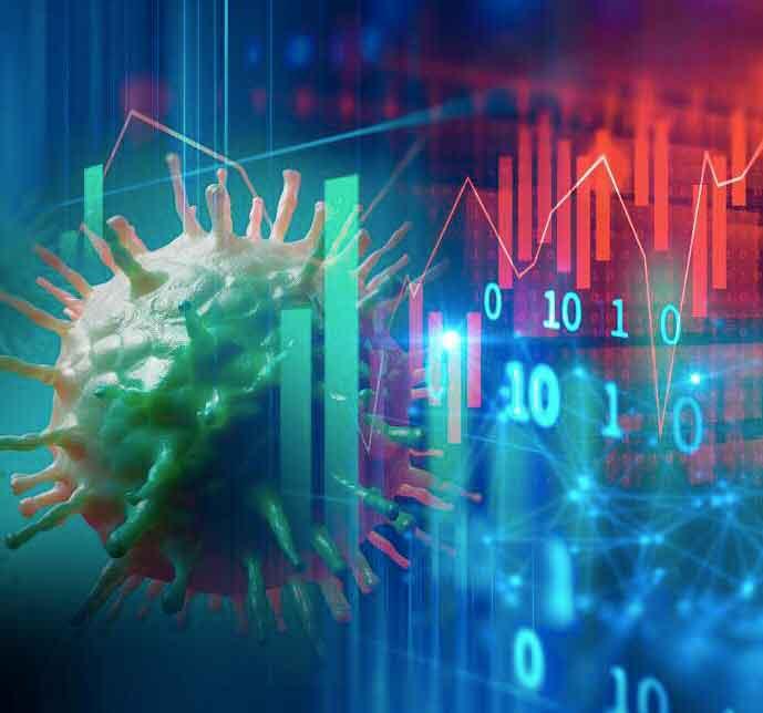 Covid-19: El impacto de la pandemia en la macroeconomía