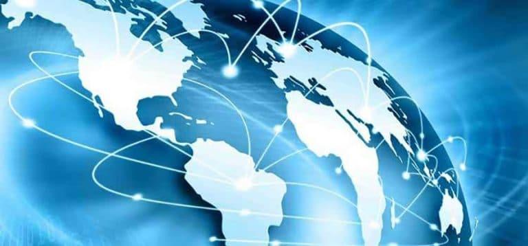 Pese a la Pandemia, el mundo sigue girando y las oportunidades seguirán presentándose