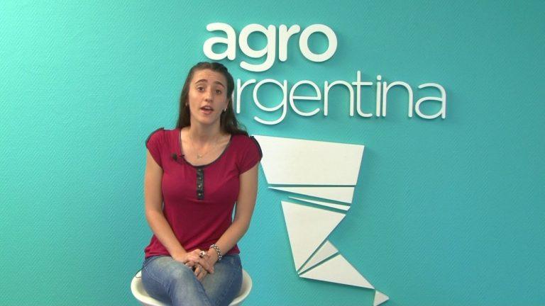 """FADA presenta estudio sobre """"Monitor de Exportaciones Agroindustriales"""""""