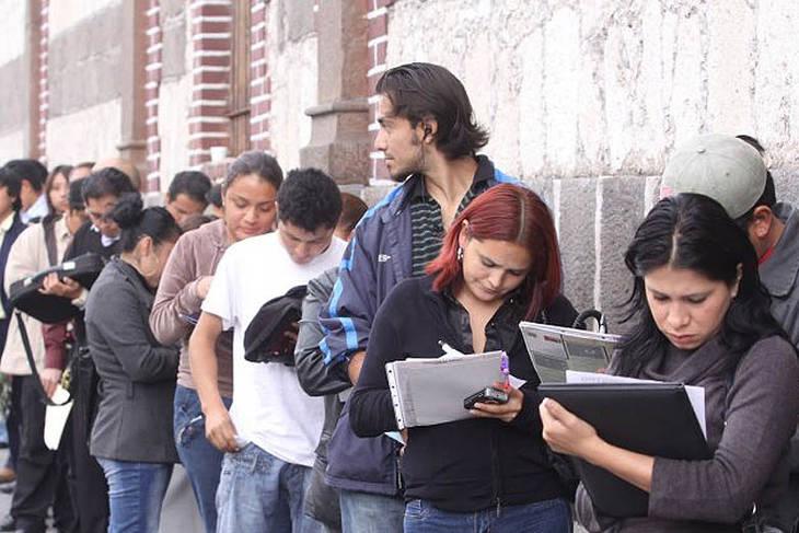 FADA:  Empleo en Argentina: datos, situación y propuestas