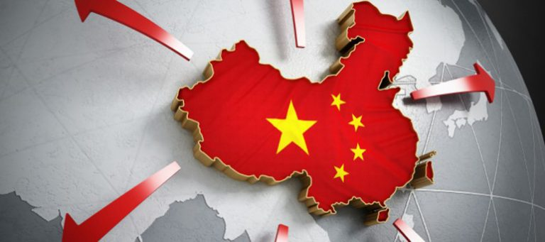 Oportunidades en comercio exterior pese a las crisis actuales