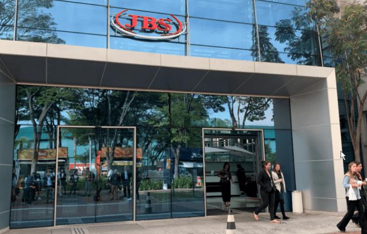 JBS concluye la compra de activos de Bunge en Brasil