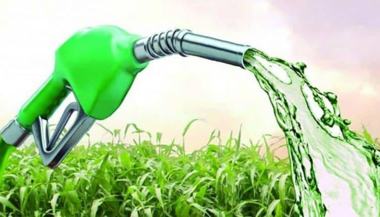 El país necesita una prórroga urgente de la Ley de Biocombustibles