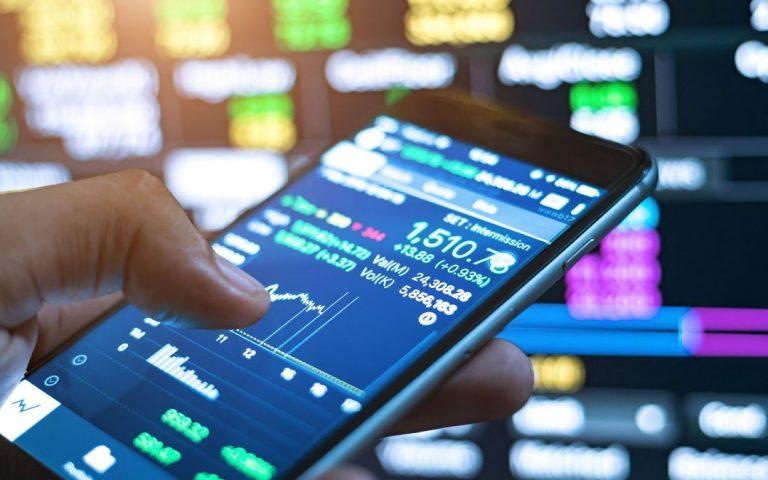 Cladan accede al mercado de capitales