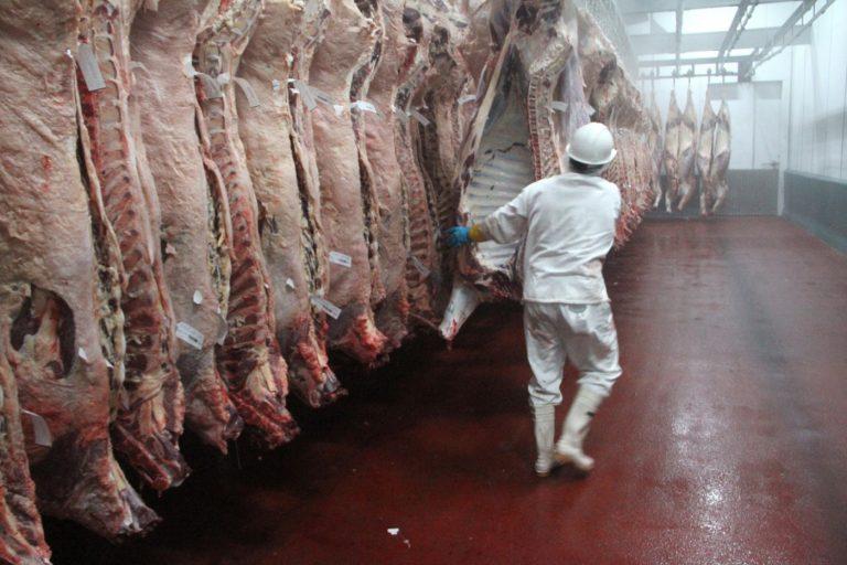 Un repaso por todos los impuestos que afectan a los productores de carne