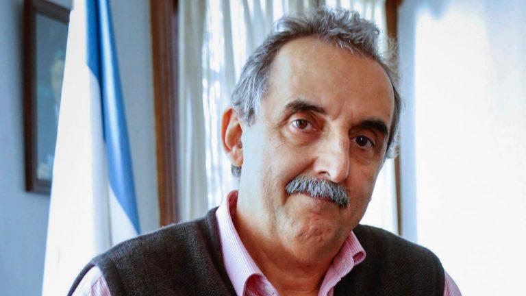 Entrevista: Guillermo Moreno y su poyección como candidato a diputado